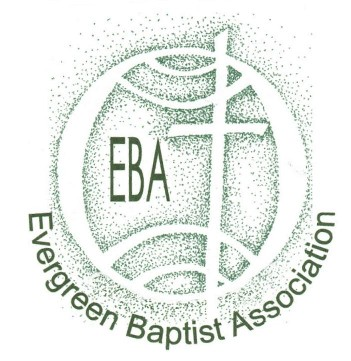 Evergreen Association Logo